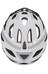 ABUS Urban-I v.2 Helm signal white